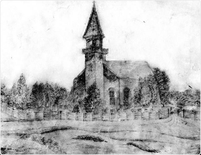 Deborah Butler Muirhead 1820
